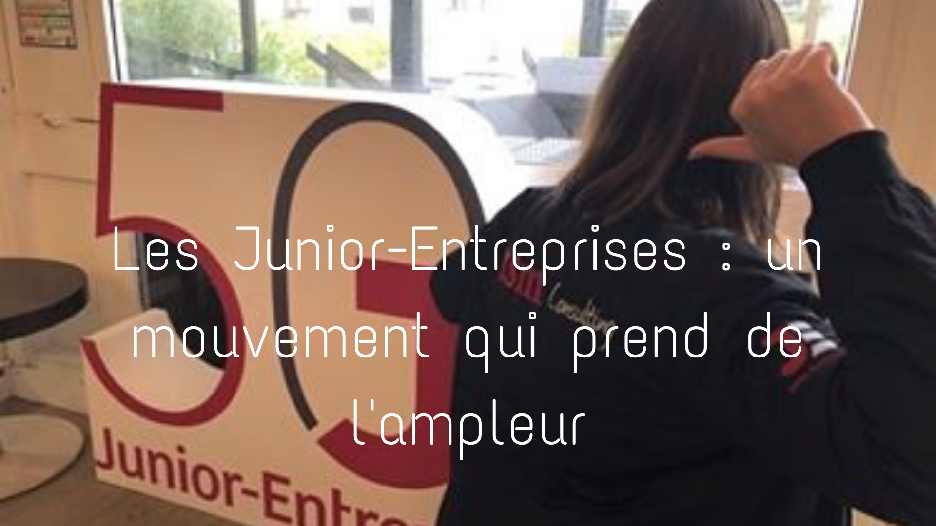 Junior-Entreprises TSM Consulting