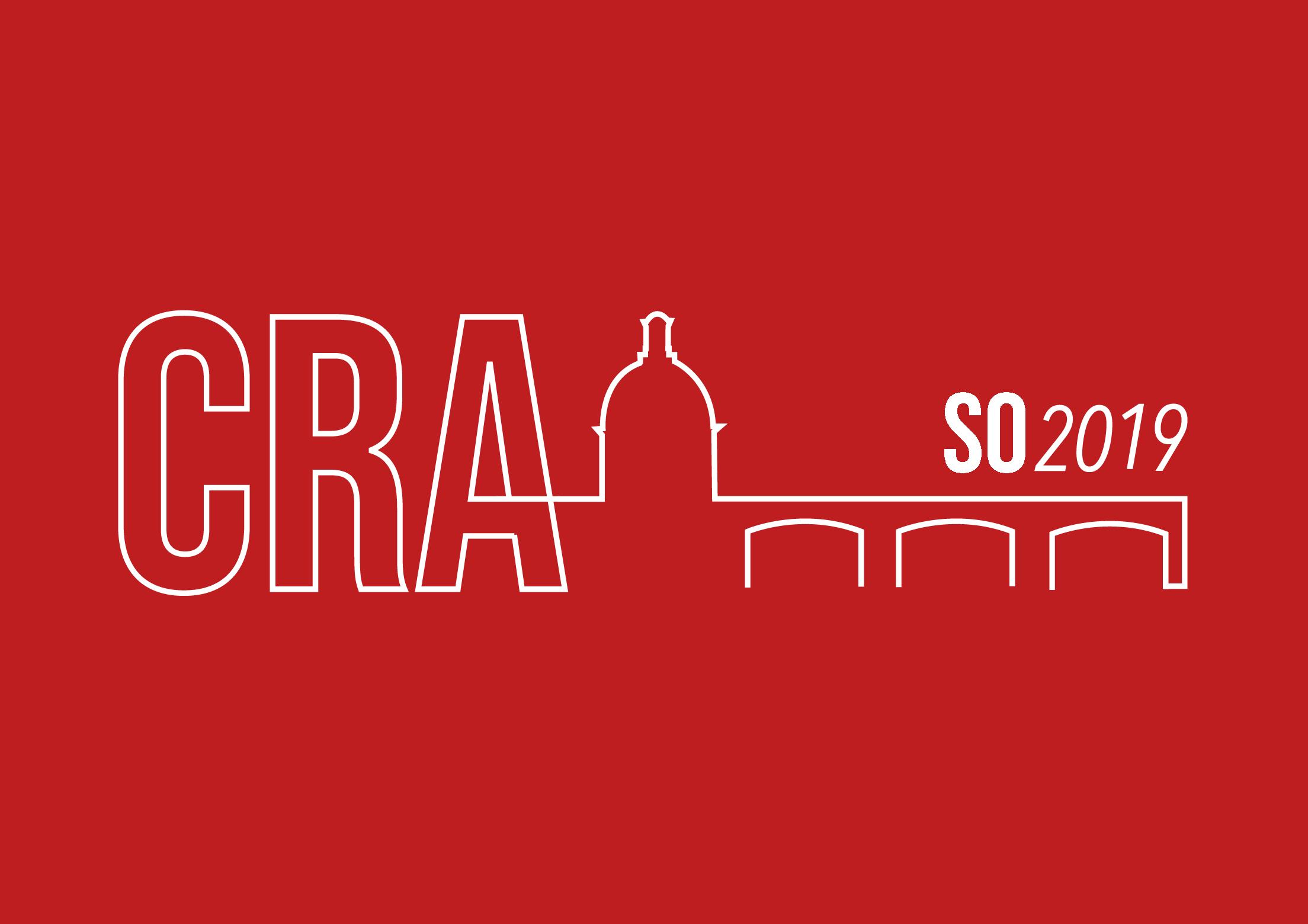 CRA Junior-Entreprise